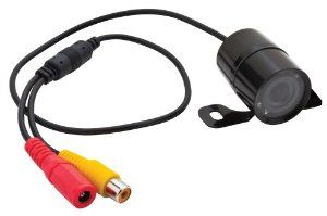 Boss Audio Cam25 Mini Rearview Back Up Camera By Boss 27 66