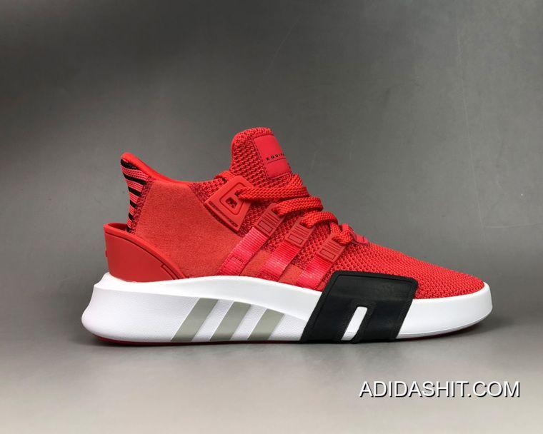 Adidas EQT http://www.adidashit.com/women-men-adidas-eqt-bask-adv ...
