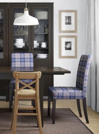 Us Furniture And Home Furnishings Ikea Decor Home