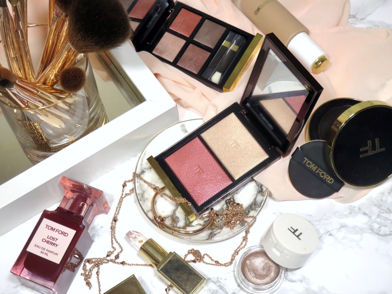Pin on MAKEUP TRENDS