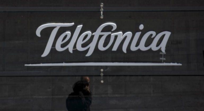 Telefónica evita emisiones de CO2 mayores a dos millones de … - http://bit.ly/2bg3nQW - Telefónica