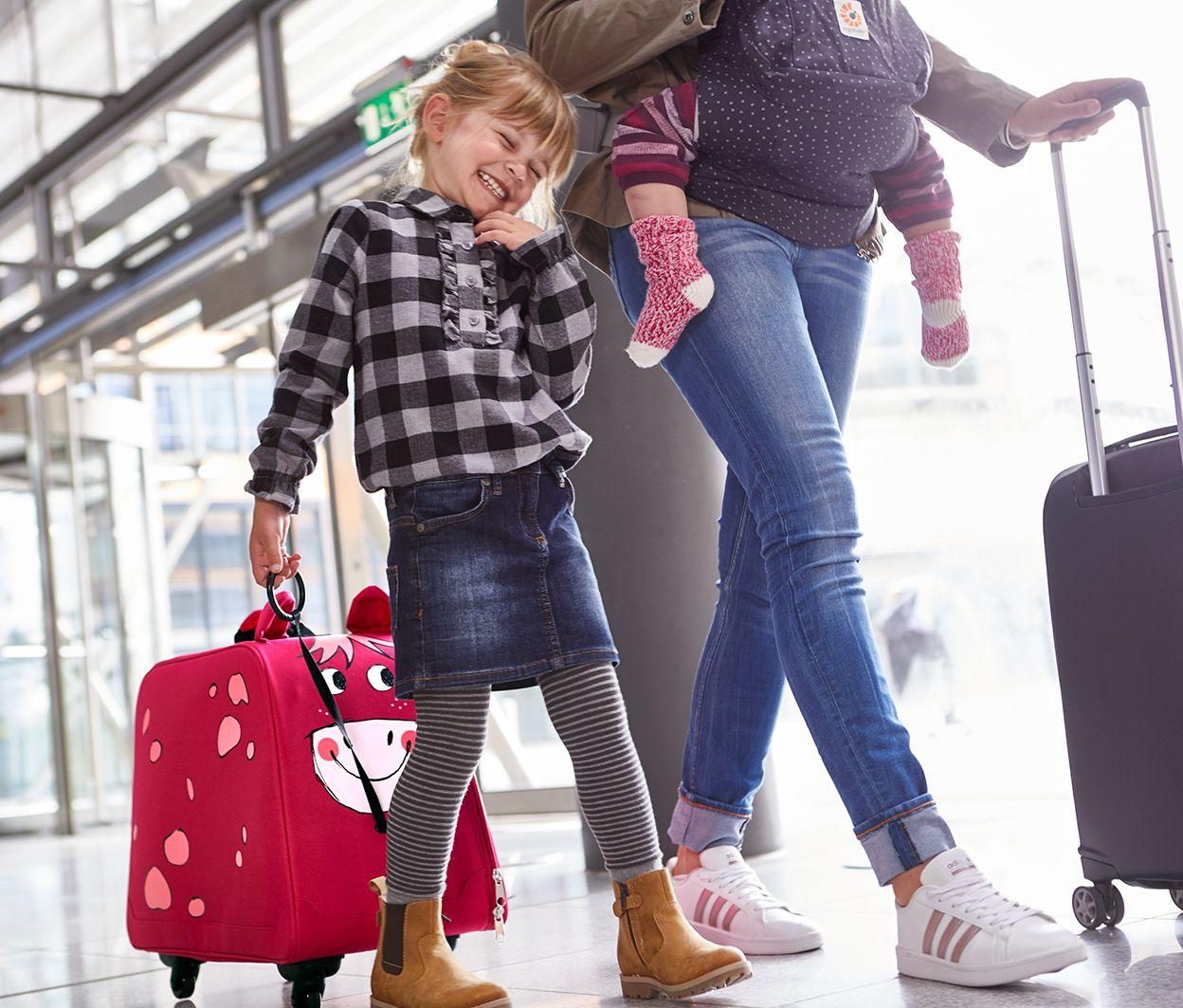 Pin Von Jako O Best For Kids Auf Unterwegs Reisen Mit Kindern