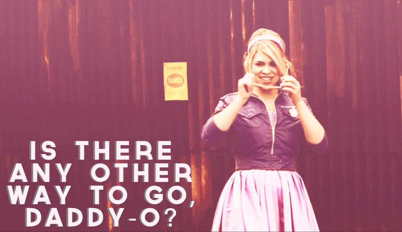 rose tyler quotes Google Search Doctor who, Tenth