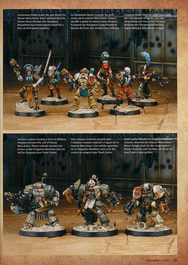 navigator household hive tower page 19 forum dakkadakka ask not what dakka can do for y warhammer 40k miniatures warhammer fantasy fantasy miniatures warhammer 40k miniatures warhammer