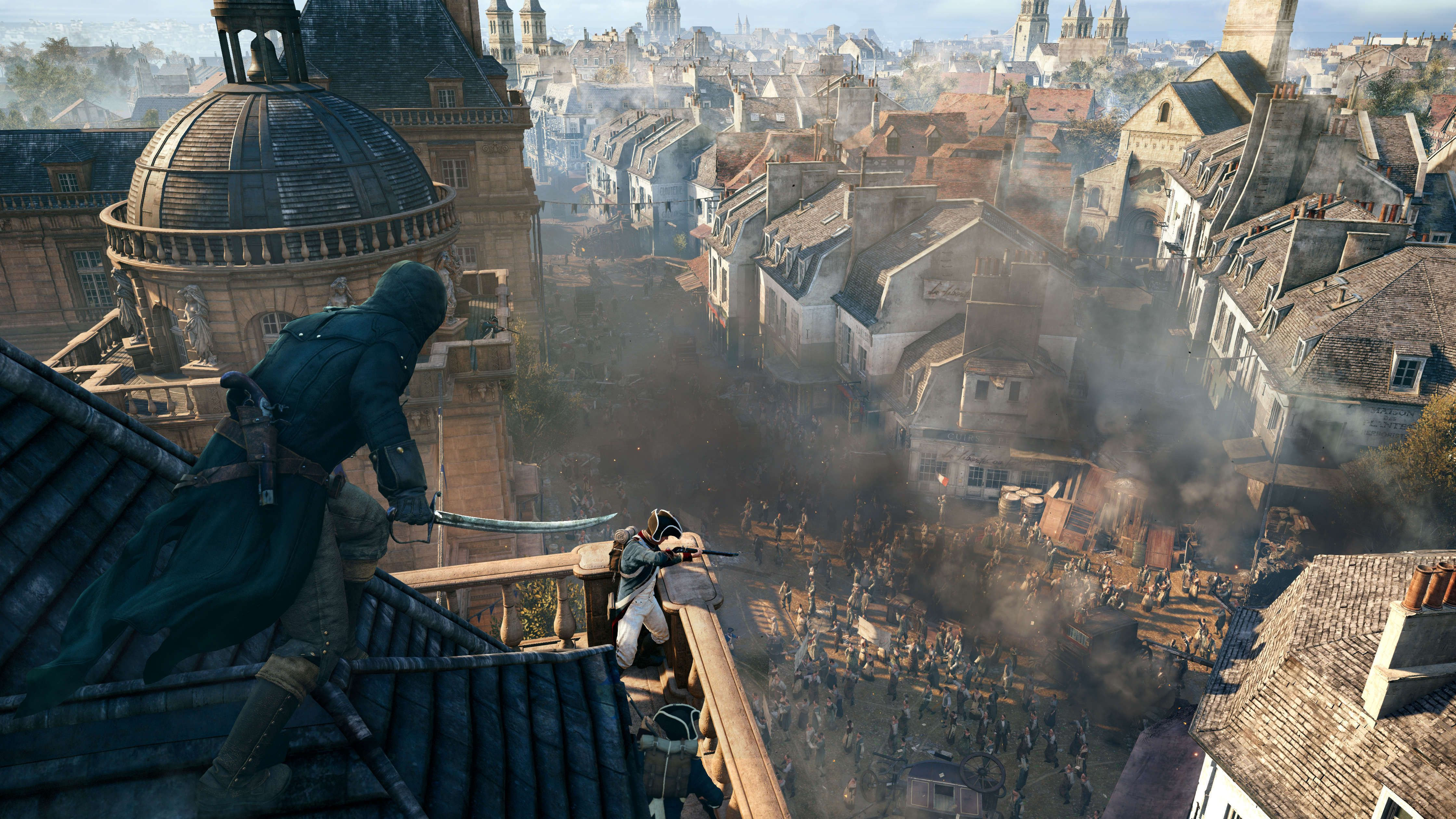 Image Result For Assassin S Creed Concept Art Assassins Creed