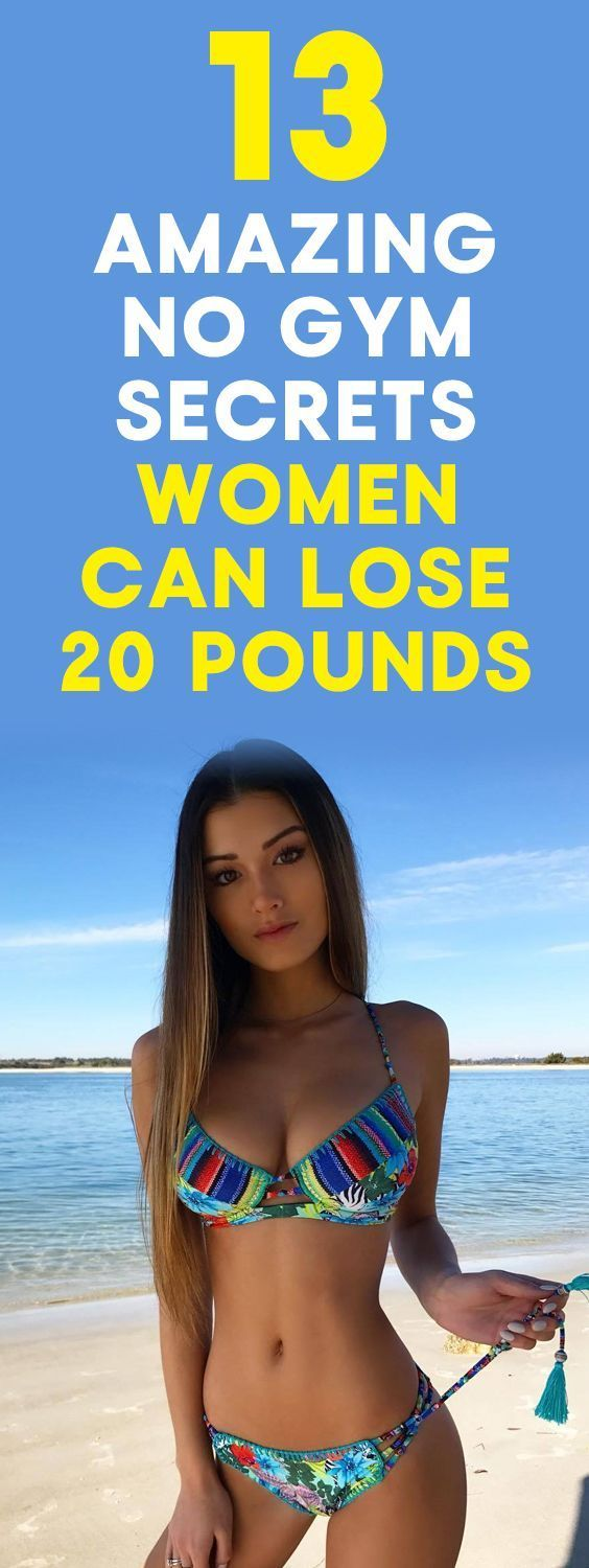 Quick summer weight loss tips #weightlosstips <=   fastest way for a woman to lose weight#weightwatchers #food #healthyliving