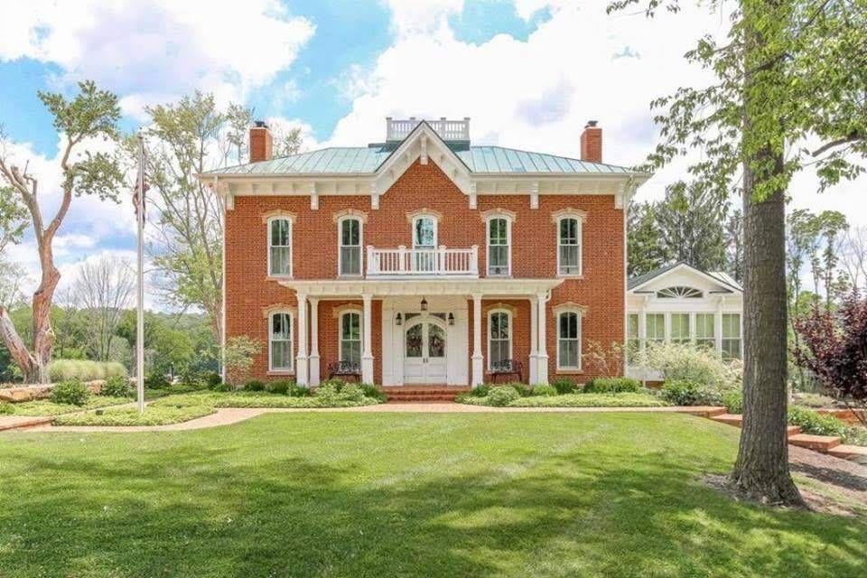4eb533a0435e7d0b66ad4539e5c1676d - Better Homes And Gardens Realty Lancaster Ohio