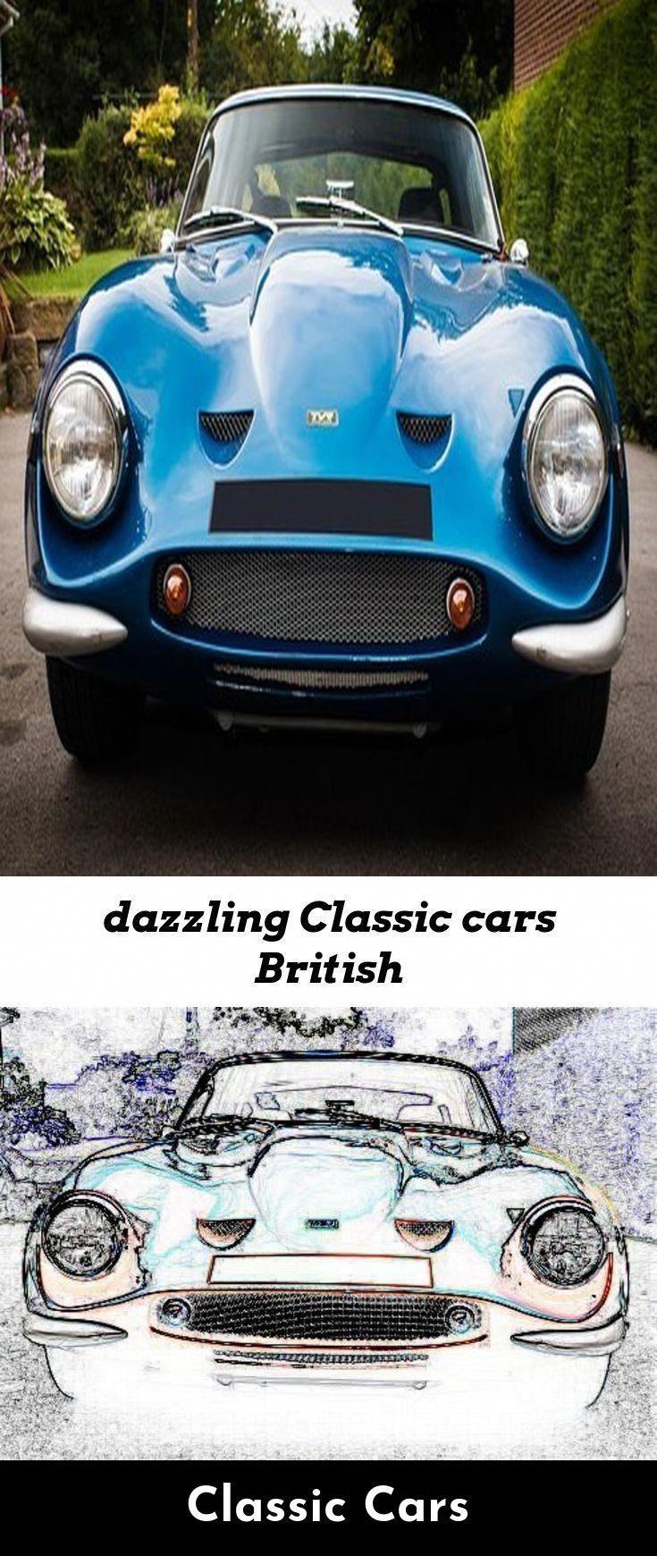 classic vintage cars for sale vintage cars for sale