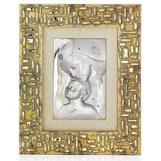 ottaviani quadri religiosi madonna con bambino