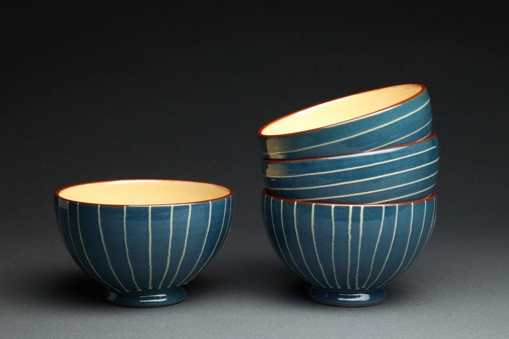 album photos poterie aix les bains artgilles ceramics pinterest poterie album photo et. Black Bedroom Furniture Sets. Home Design Ideas