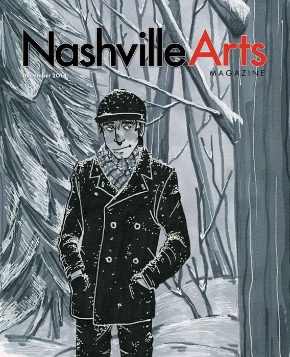 Cover image by Destiny Phillips