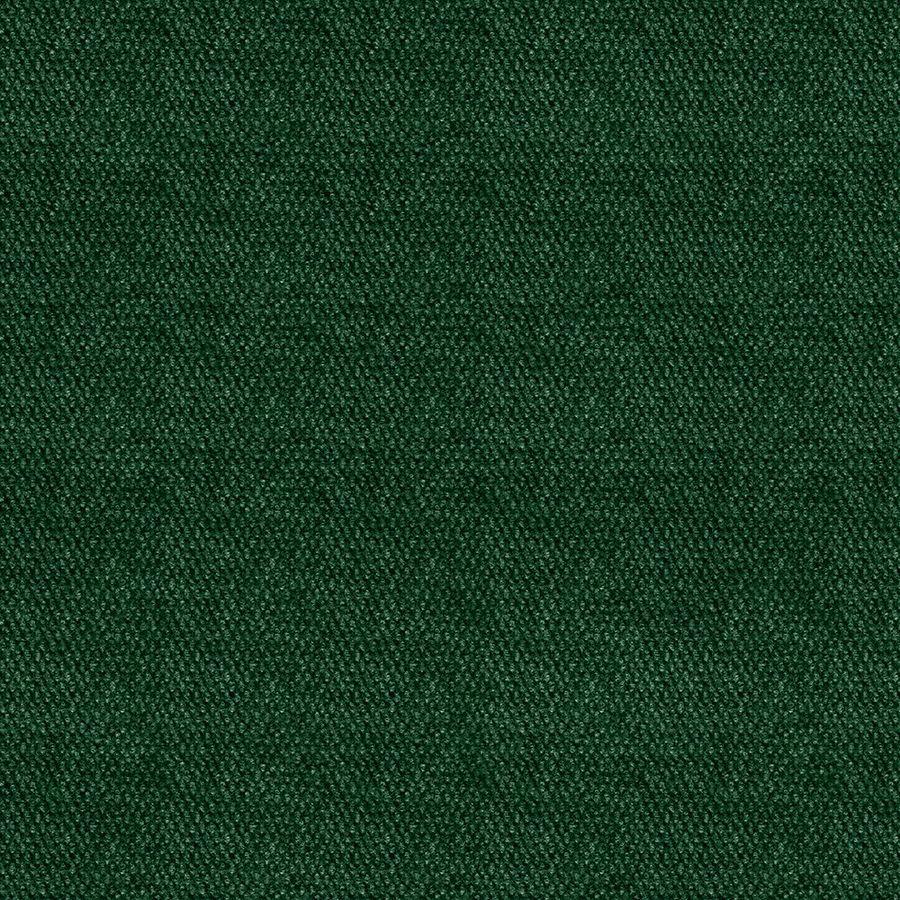 Shop Select Elements Cobblestone Heather Green Needle