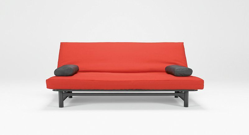 Sofa Innovation Bed From Futon Living Futonbäddsoffa Fuji Från EIH2DYW9