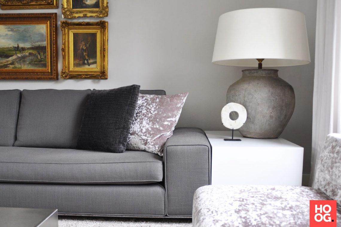 7x Klassiek Interieur : Raw interiors modern interieur met klassieke elementen hoog