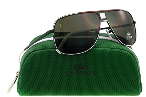 1a7c1320b2bb Imitation Fake Lacoste Limited Edition Sunglasses | Factory sale ...