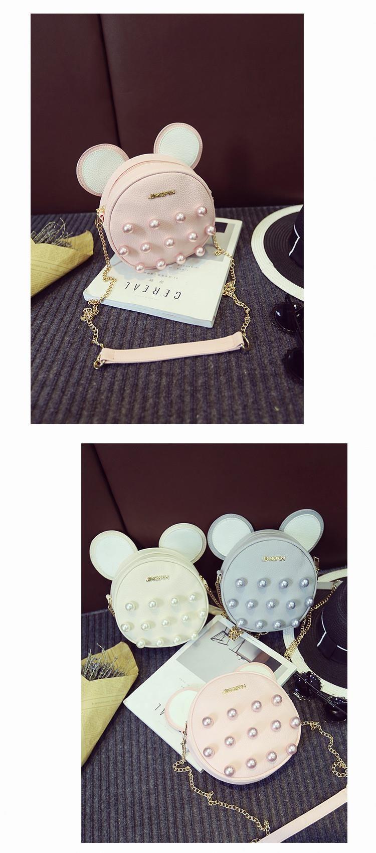 2f6e2624a getSubject() Desenho Animado Mickey, Bolsa De Ombro, Desenhos Animados,