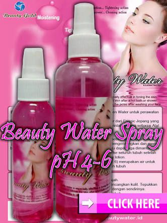 Image Result For Kangen Beauty Water Beauty Water Kangen Water Kangen