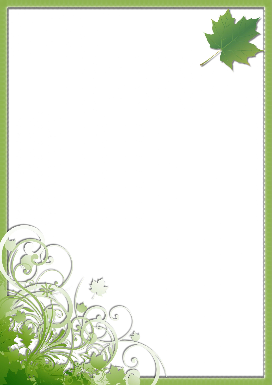 Pin de K • A • N en Frame | Pinterest | Marcos, Dibujos para ...