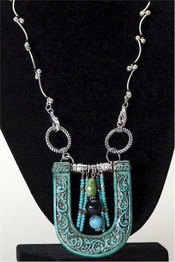 Pin On Belt Buckle Jewelry