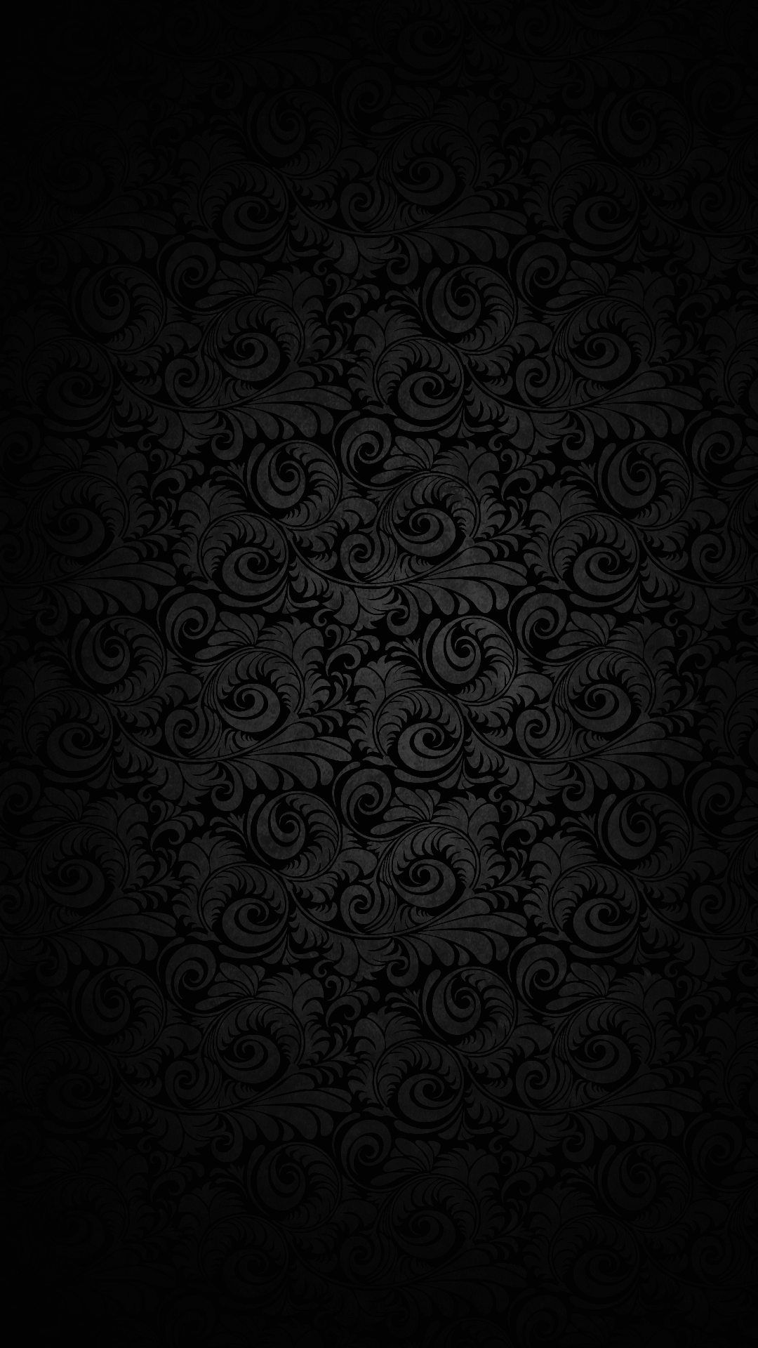 Wallpaper full hd 1080 x 1920 smartphone dark elegant for Black wallpaper full hd