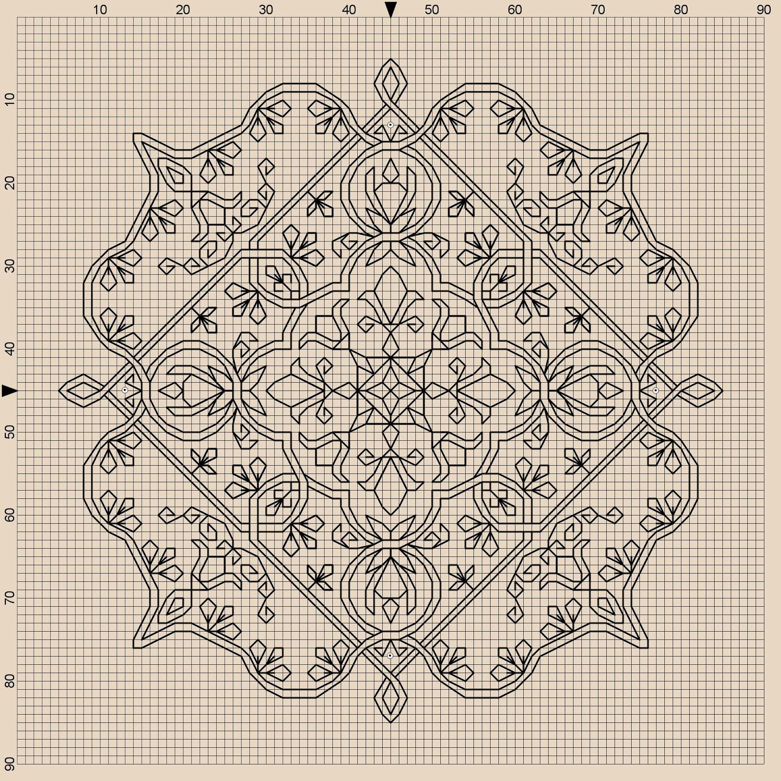 Byrds nest for peace for hope for you free blackwork and blackwork embroidery bankloansurffo Gallery