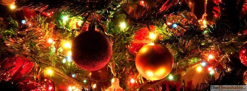 Christmas Hd Wallpaper For Desktop.Christmas Facebook Timeline Cover Photos Merry Christmas
