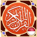 Myquran Al Quran Indonesia Apk Download App Quran Best Android