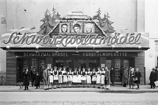 Bavaria-Filmtheater