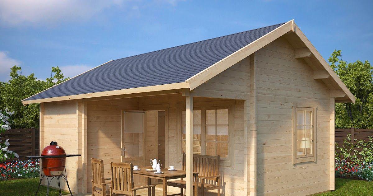 Gartenhaus Mit Simple Gartenhaus Ruben X Cm Mm Doppelnut