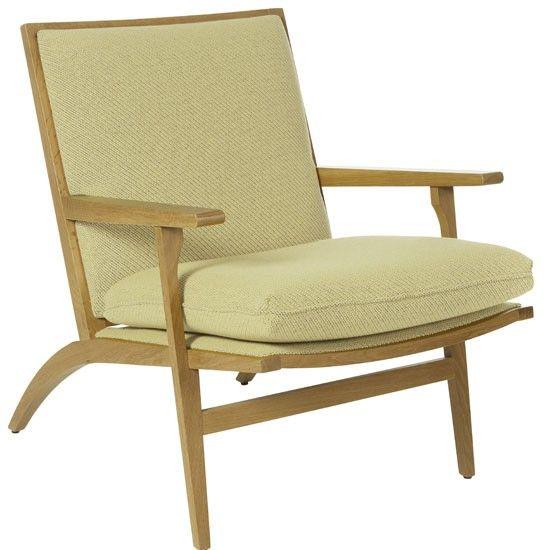 Fireside fácil silla de Heal