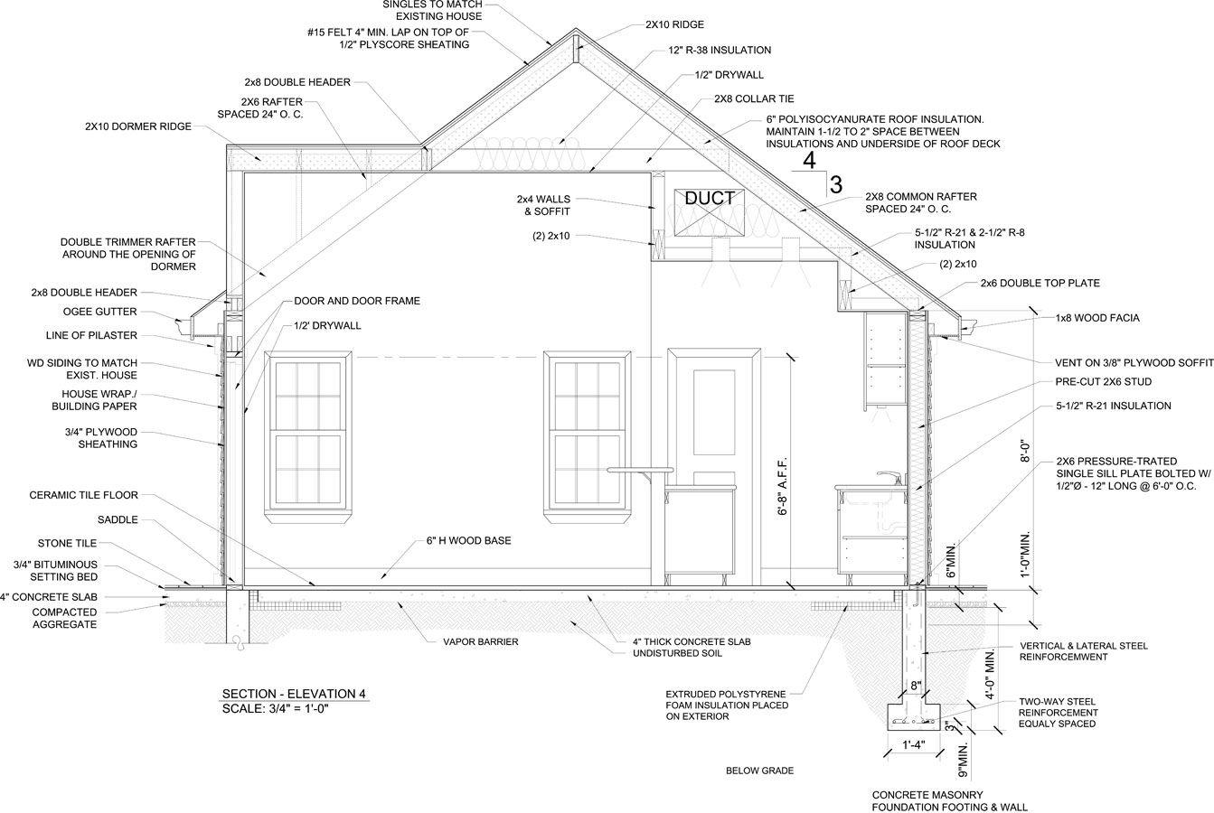 Construction Detail Jpg Alat Las