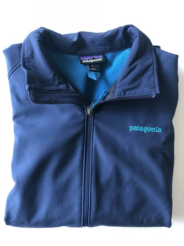 La Redoute Collections Big Boys Padded Bodywarmer 3-12 Years