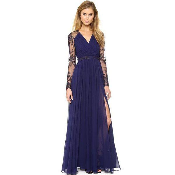 Debenhams evening dresses plus size