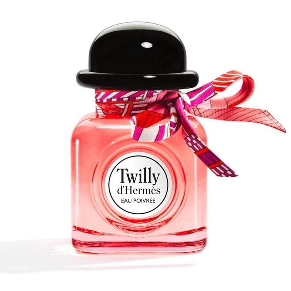 Hermès perfume Twilly d'Hermès Eau Poivrée | Hermes perfume