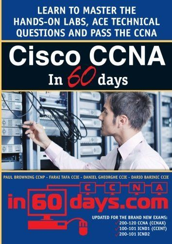 Cisco ccna in 60 days products cisco ccna in 60 days fandeluxe Choice Image