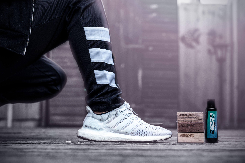 adidas #ultraboost #boostvibes