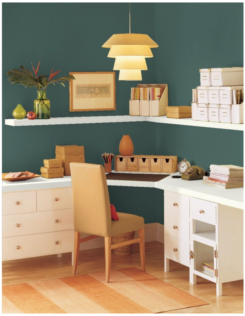on trend office paint colors by benjamin moore office on benjamin moore office colors id=60451