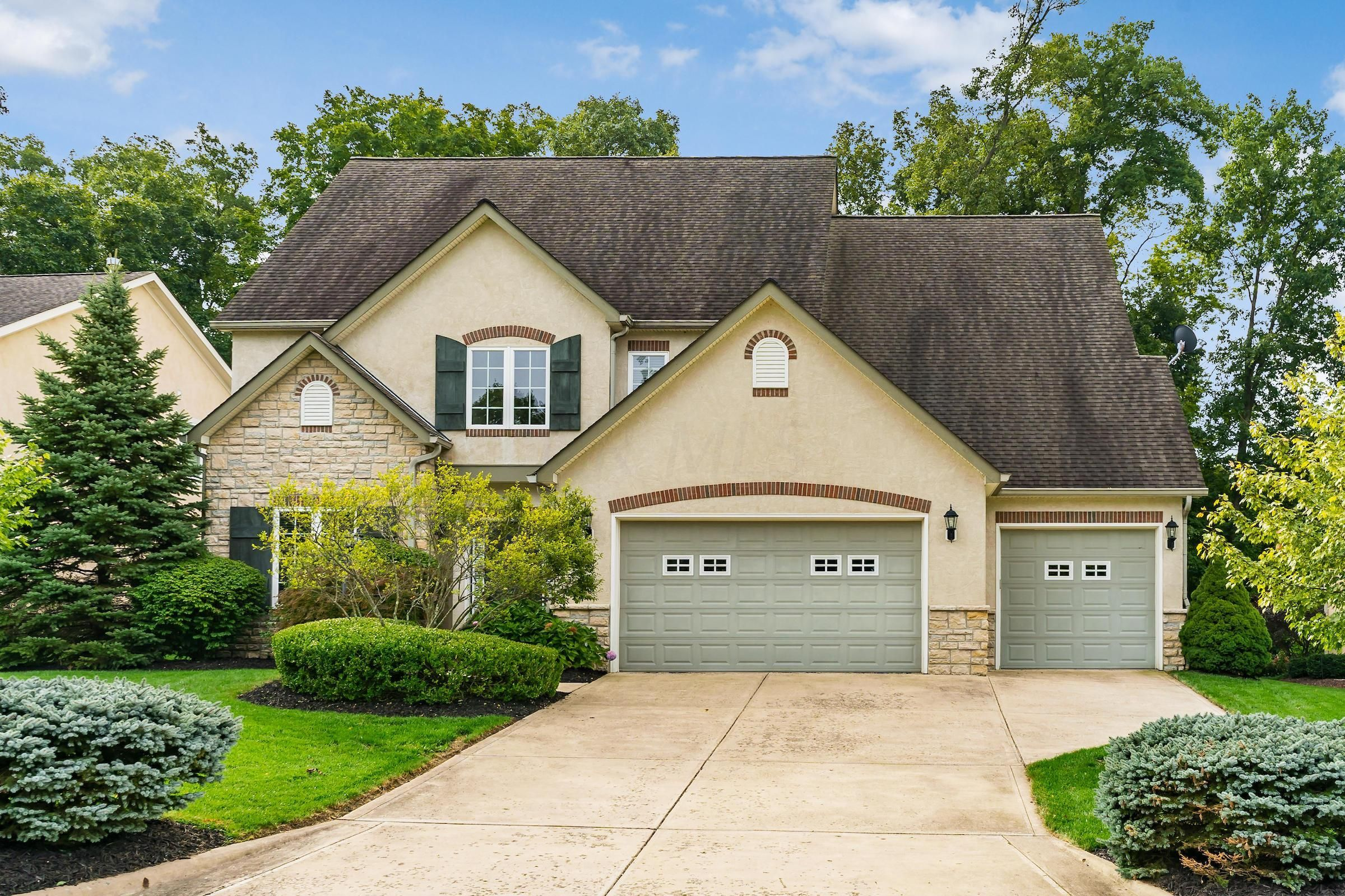 5150 tralee lane westerville oh mls 219006899