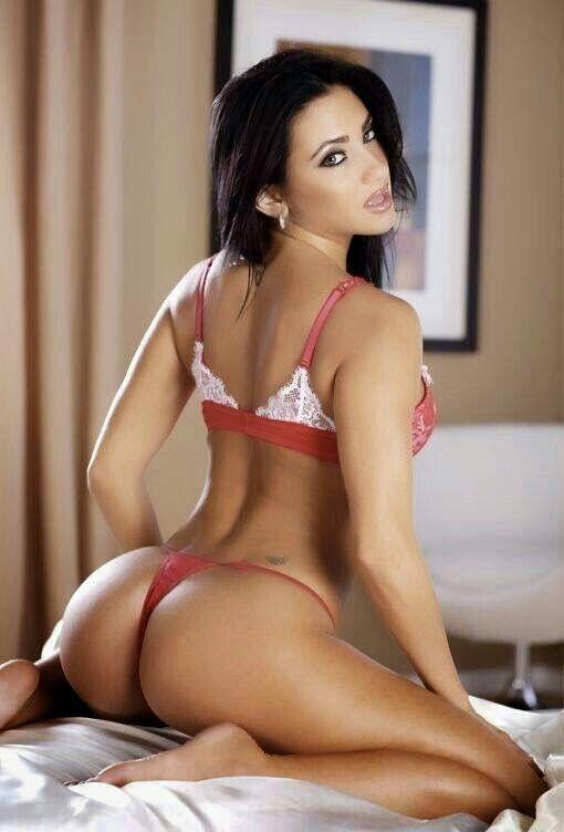 Resultado de imagem para fotos das mulheres com os mais belos corpos do mundo