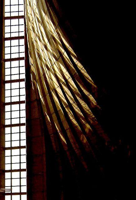 divine lighting. Divine Light By Maher Berro, Via Flickr Lighting