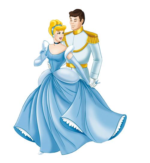 Cenicienta Imagenes Y Dibujos Para Imprimir Cinderella Characters Cinderella And Prince Charming Disney Bride