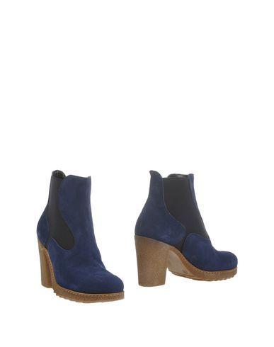 YOOXCOM FOOTWEAR boots X35QLN4Lmy Brighton on Ankle q1tr1B