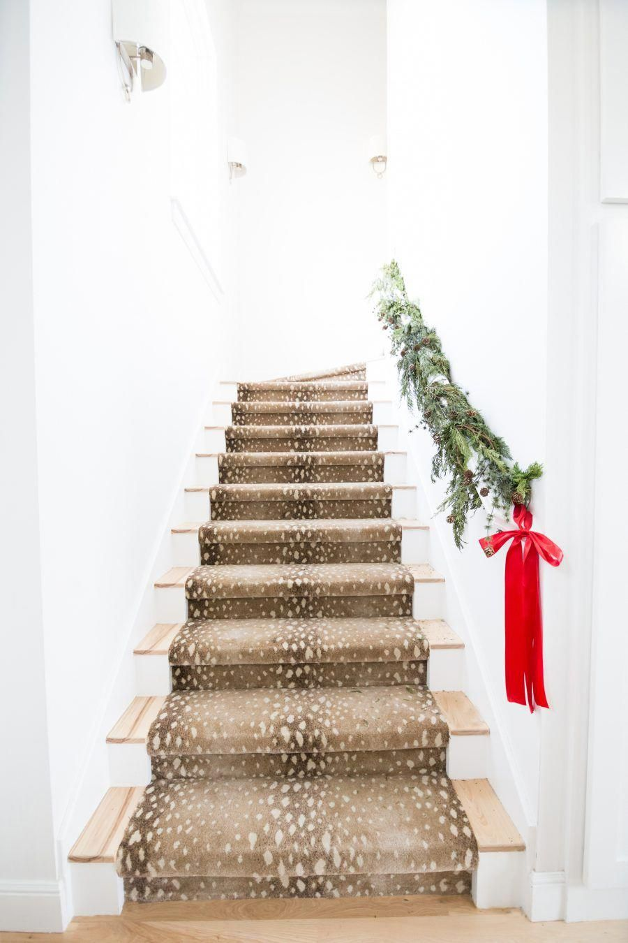 How Much Do Carpet Runners Cost StairStepCarpetRunners id