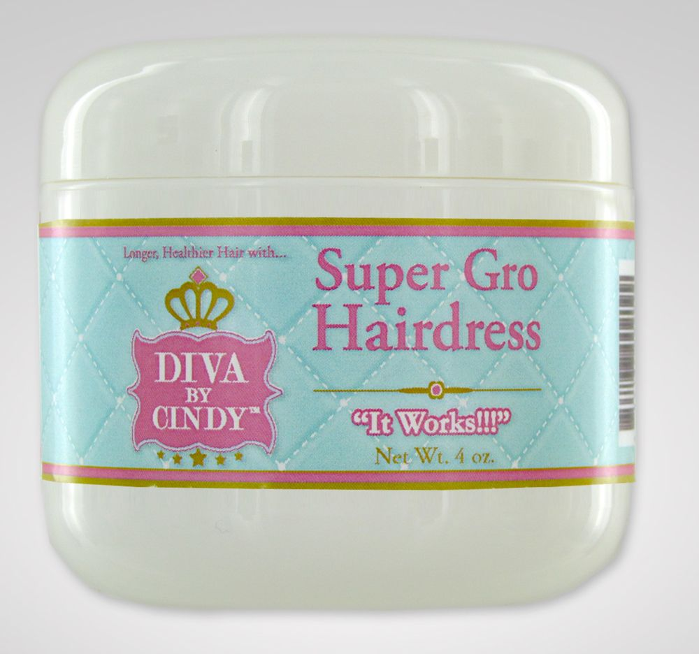 Pin by Ashley Willis Frierson on Our Products   Hair ...