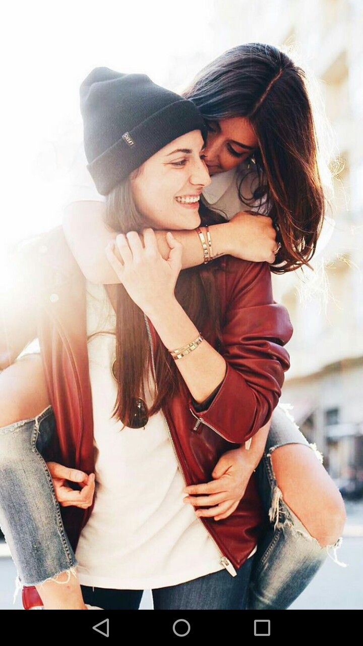 dulceida y alba | dulceamor | pinterest | lesbian, couples and teen