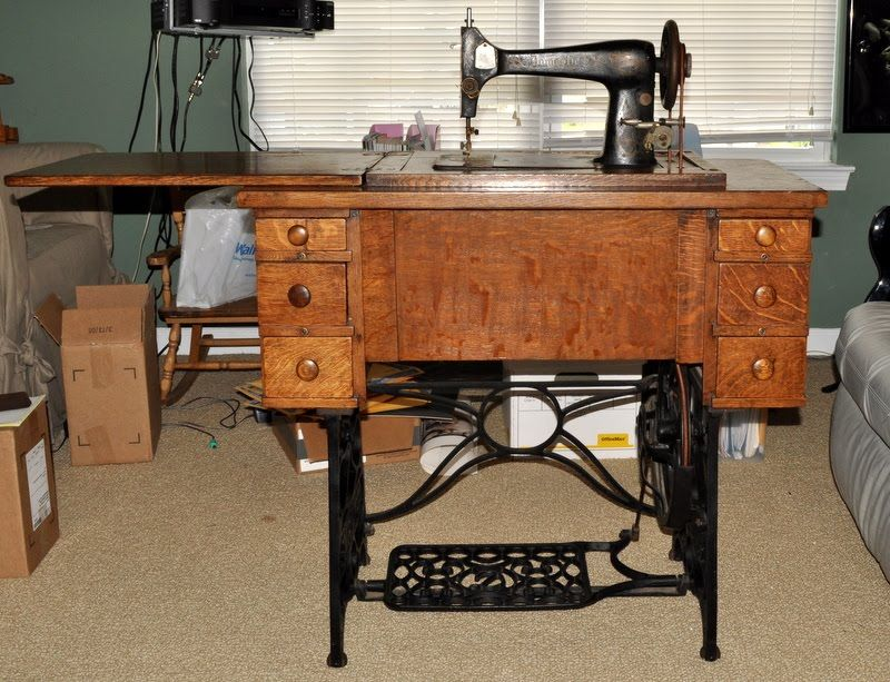 Twin Inspiration Antique Domestic Sewing Machine Old Sewing Amazing Domestic Sewing Machines