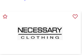 90 Off Necessary Clothing Coupon Codes Promo Codes Deals 40 Offers Necessary Clothing Clothing Coupons Discount Clothing