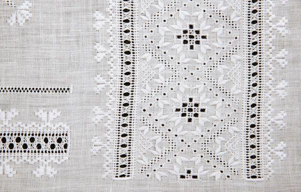 812cbb0c73e772 Жіночі блузи - Одяг - Український Сувенір | Полтавська вишивка ...