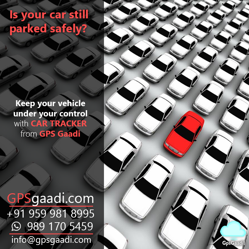 Pin By Gps Gaadi On Vehicle Tracking System Pinterest