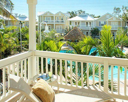 coral hammock   r652  key west fl usa coral hammock   r652  key west fl usa   take me on holiday      rh   pinterest